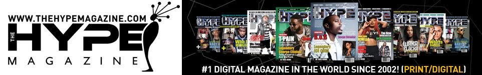 hype_magazine